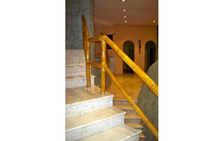 Foto de casa en venta en, marina brisas, acapulco de juárez, guerrero, 447908 no 43