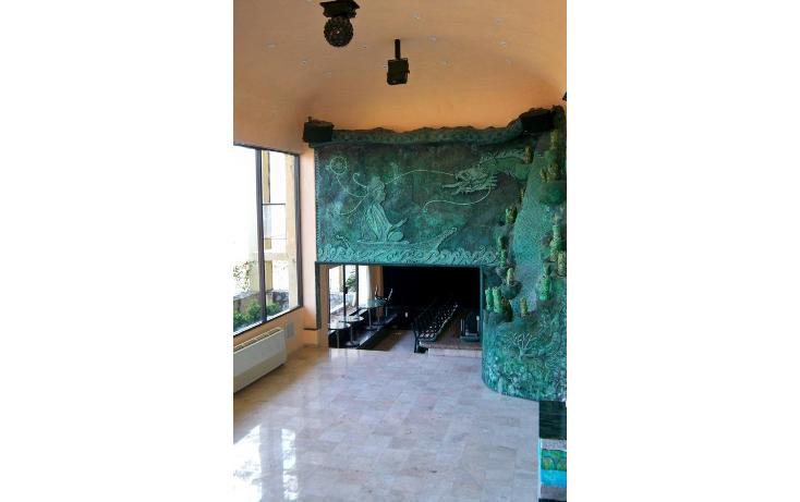 Foto de casa en venta en  , marina brisas, acapulco de juárez, guerrero, 447908 No. 43