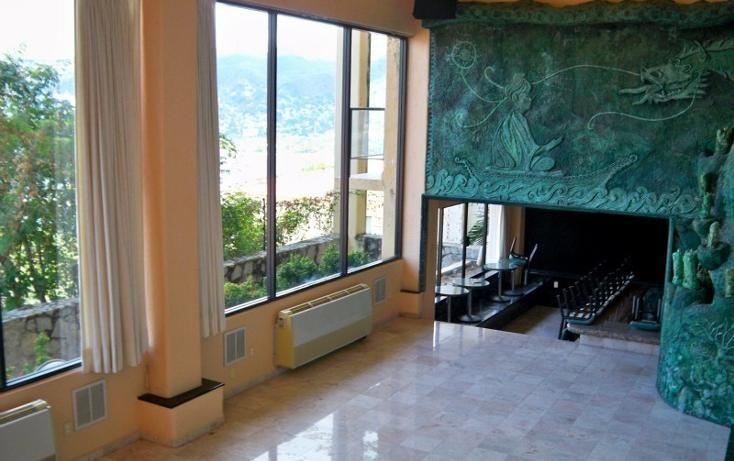 Foto de casa en venta en  , marina brisas, acapulco de juárez, guerrero, 447908 No. 44