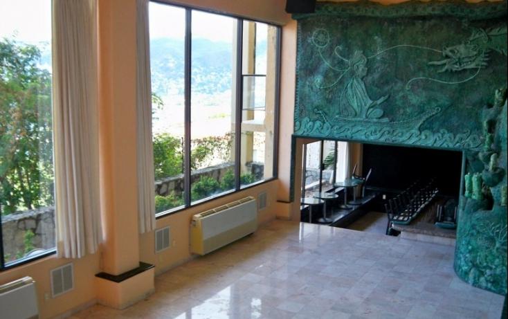 Foto de casa en venta en, marina brisas, acapulco de juárez, guerrero, 447908 no 45