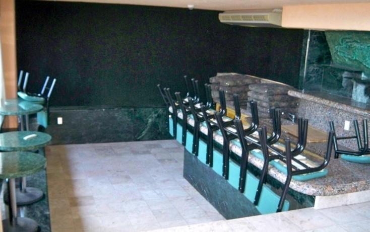 Foto de casa en venta en  , marina brisas, acapulco de juárez, guerrero, 447908 No. 45