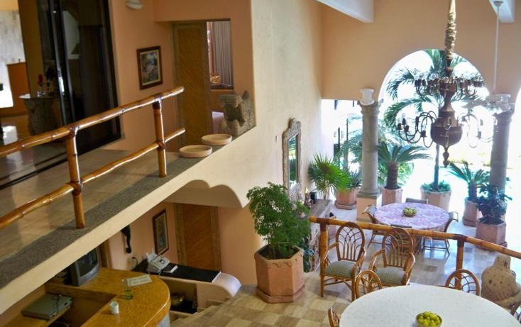 Foto de casa en venta en  , marina brisas, acapulco de juárez, guerrero, 447908 No. 47