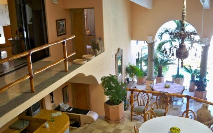 Foto de casa en venta en, marina brisas, acapulco de juárez, guerrero, 447908 no 48