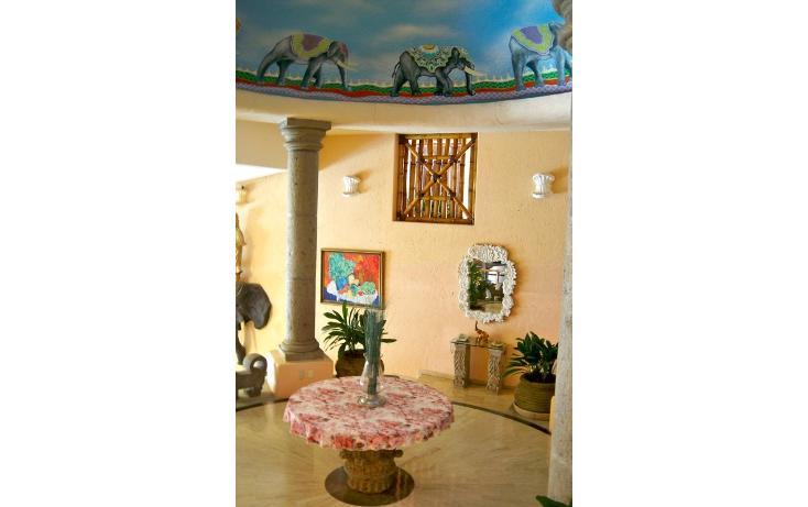 Foto de casa en venta en  , marina brisas, acapulco de juárez, guerrero, 447908 No. 48