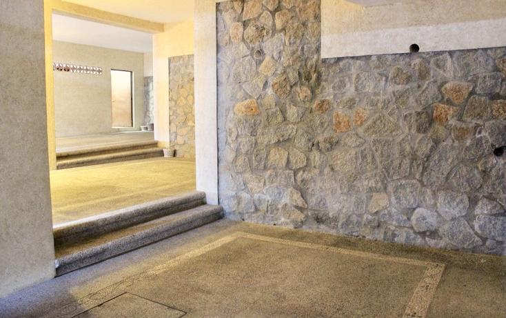 Foto de casa en venta en  , marina brisas, acapulco de juárez, guerrero, 447913 No. 05