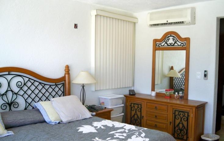 Foto de casa en venta en  , marina brisas, acapulco de juárez, guerrero, 447913 No. 33