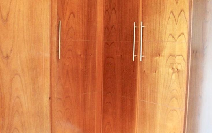 Foto de casa en venta en  , marina brisas, acapulco de juárez, guerrero, 447913 No. 35