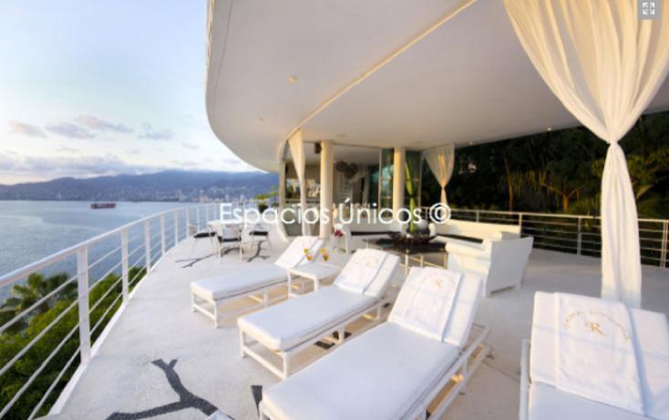 Foto de casa en venta en  , marina brisas, acapulco de ju?rez, guerrero, 447992 No. 01