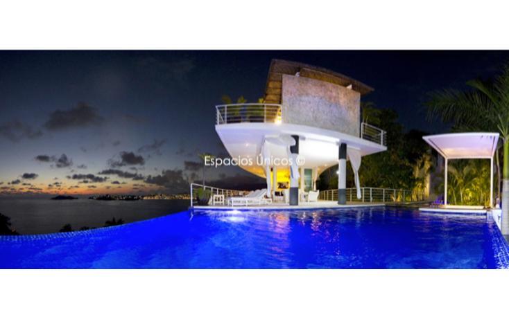 Foto de casa en venta en  , marina brisas, acapulco de ju?rez, guerrero, 447992 No. 03