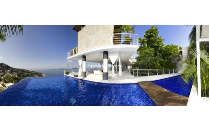 Foto de casa en venta en  , marina brisas, acapulco de ju?rez, guerrero, 447992 No. 05