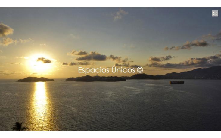 Foto de casa en venta en  , marina brisas, acapulco de ju?rez, guerrero, 447992 No. 08