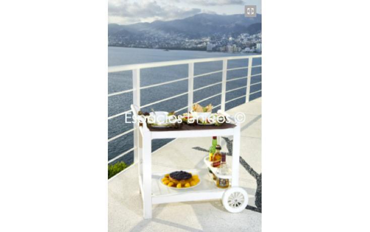 Foto de casa en venta en  , marina brisas, acapulco de ju?rez, guerrero, 447992 No. 09
