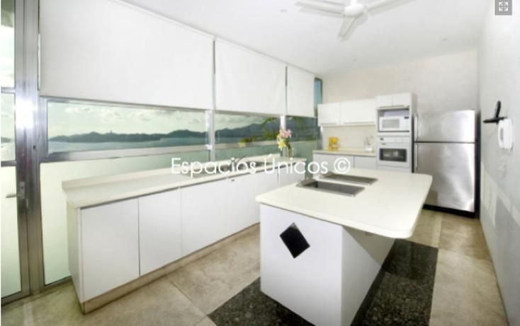 Foto de casa en venta en  , marina brisas, acapulco de ju?rez, guerrero, 447992 No. 11