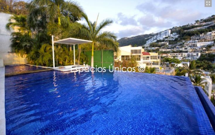 Foto de casa en venta en  , marina brisas, acapulco de ju?rez, guerrero, 447992 No. 12