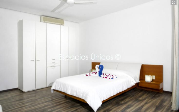 Foto de casa en venta en  , marina brisas, acapulco de ju?rez, guerrero, 447992 No. 16