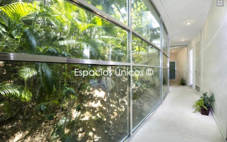 Foto de casa en venta en  , marina brisas, acapulco de ju?rez, guerrero, 447992 No. 17