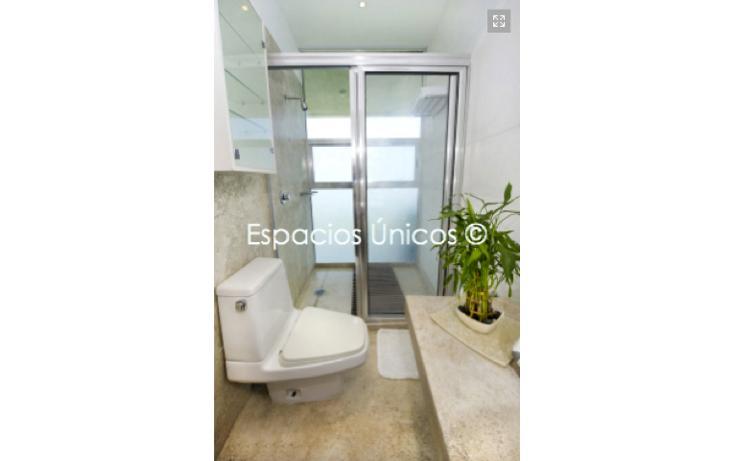Foto de casa en venta en  , marina brisas, acapulco de ju?rez, guerrero, 447992 No. 19