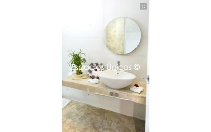 Foto de casa en venta en  , marina brisas, acapulco de ju?rez, guerrero, 447992 No. 21