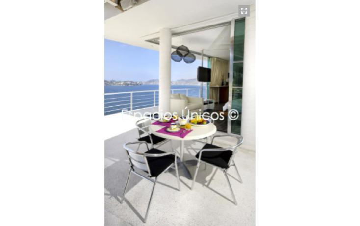 Foto de casa en venta en  , marina brisas, acapulco de ju?rez, guerrero, 447992 No. 25