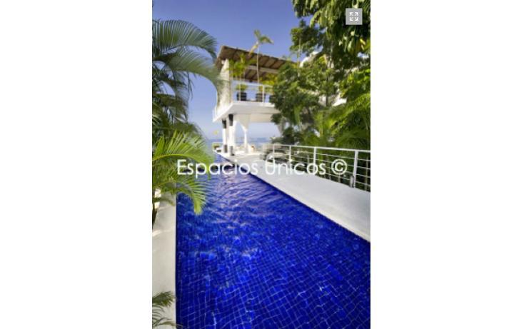 Foto de casa en venta en  , marina brisas, acapulco de ju?rez, guerrero, 447992 No. 26
