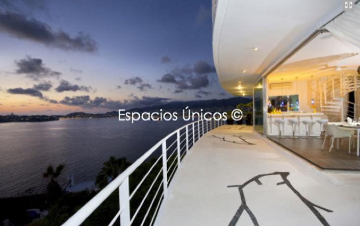 Foto de casa en venta en  , marina brisas, acapulco de ju?rez, guerrero, 447992 No. 29
