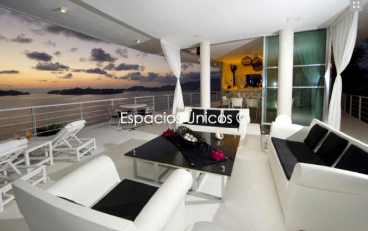 Foto de casa en venta en  , marina brisas, acapulco de ju?rez, guerrero, 447992 No. 31