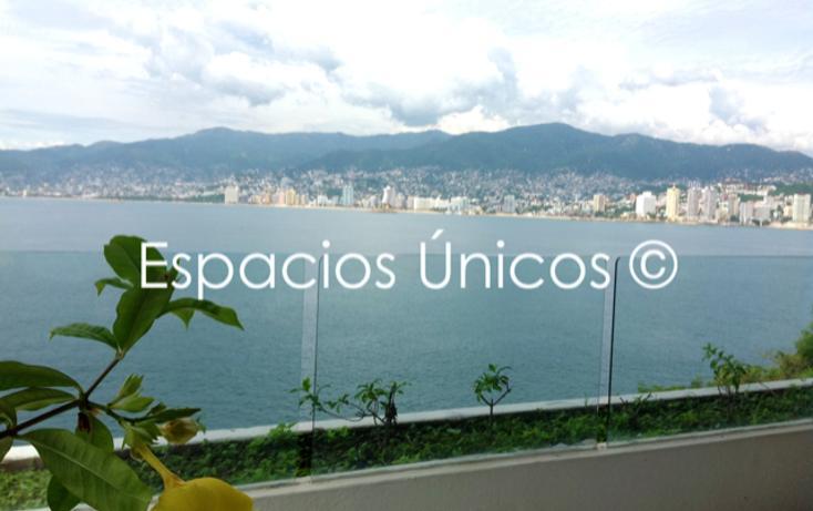 Foto de departamento en venta en  , marina brisas, acapulco de juárez, guerrero, 447999 No. 01