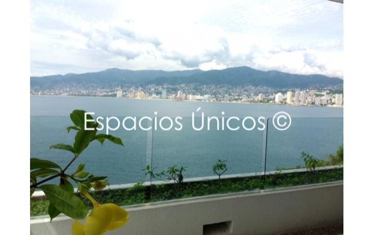 Foto de departamento en venta en, marina brisas, acapulco de juárez, guerrero, 447999 no 02