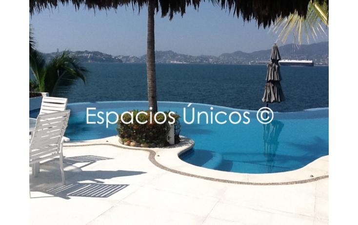 Foto de departamento en venta en, marina brisas, acapulco de juárez, guerrero, 447999 no 03
