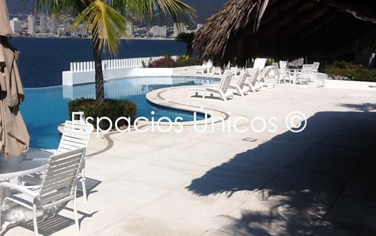 Foto de departamento en venta en  , marina brisas, acapulco de juárez, guerrero, 447999 No. 03