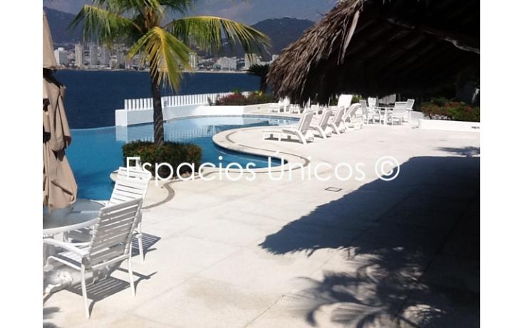 Foto de departamento en venta en, marina brisas, acapulco de juárez, guerrero, 447999 no 04