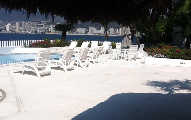 Foto de departamento en venta en  , marina brisas, acapulco de juárez, guerrero, 447999 No. 04