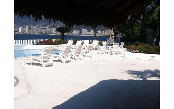 Foto de departamento en venta en, marina brisas, acapulco de juárez, guerrero, 447999 no 05