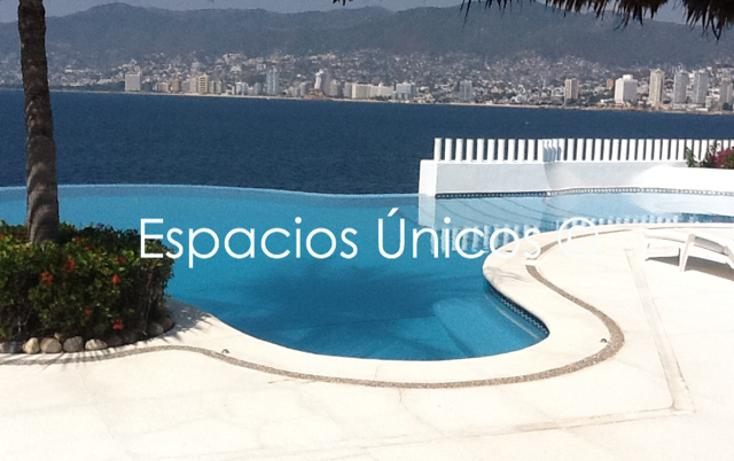 Foto de departamento en venta en  , marina brisas, acapulco de juárez, guerrero, 447999 No. 05
