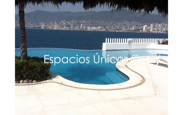 Foto de departamento en venta en, marina brisas, acapulco de juárez, guerrero, 447999 no 06