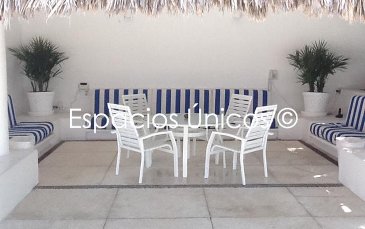 Foto de departamento en venta en  , marina brisas, acapulco de juárez, guerrero, 447999 No. 06