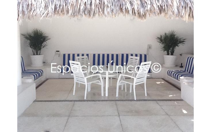 Foto de departamento en venta en, marina brisas, acapulco de juárez, guerrero, 447999 no 07