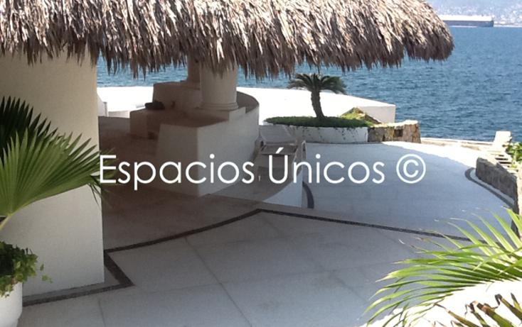 Foto de departamento en venta en  , marina brisas, acapulco de juárez, guerrero, 447999 No. 07