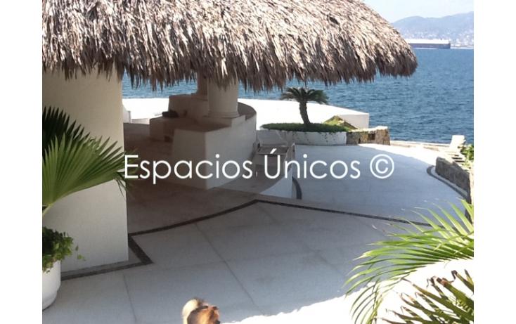 Foto de departamento en venta en, marina brisas, acapulco de juárez, guerrero, 447999 no 08