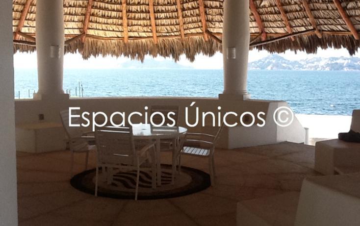 Foto de departamento en venta en  , marina brisas, acapulco de juárez, guerrero, 447999 No. 08