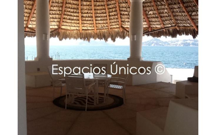 Foto de departamento en venta en, marina brisas, acapulco de juárez, guerrero, 447999 no 09