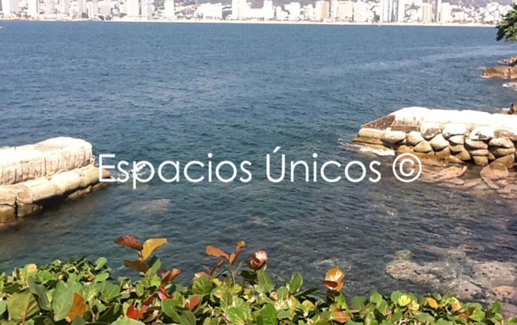 Foto de departamento en venta en  , marina brisas, acapulco de juárez, guerrero, 447999 No. 09
