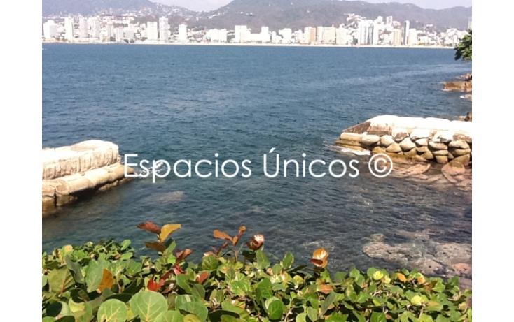 Foto de departamento en venta en, marina brisas, acapulco de juárez, guerrero, 447999 no 10