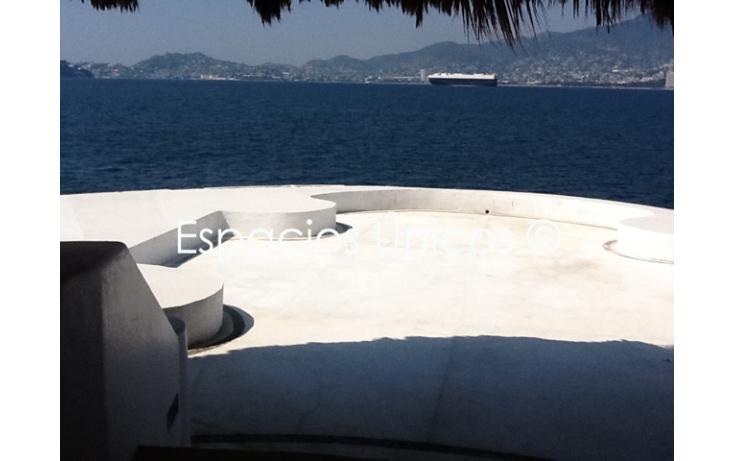 Foto de departamento en venta en, marina brisas, acapulco de juárez, guerrero, 447999 no 11