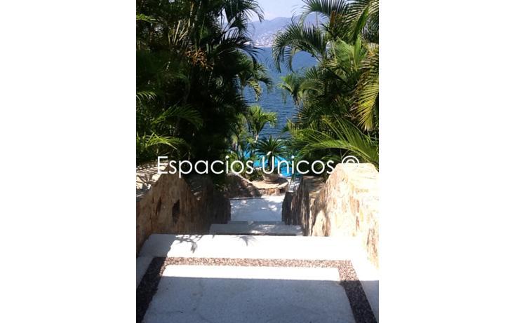 Foto de departamento en venta en  , marina brisas, acapulco de juárez, guerrero, 447999 No. 11