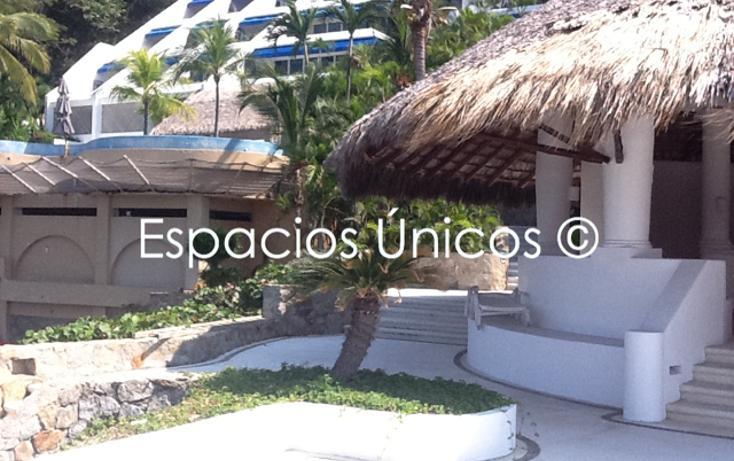 Foto de departamento en venta en  , marina brisas, acapulco de juárez, guerrero, 447999 No. 12