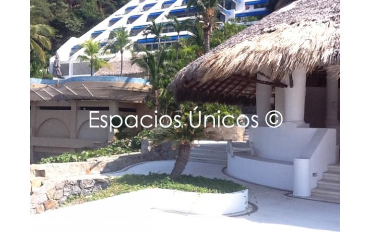 Foto de departamento en venta en, marina brisas, acapulco de juárez, guerrero, 447999 no 13