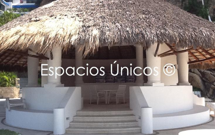 Foto de departamento en venta en  , marina brisas, acapulco de juárez, guerrero, 447999 No. 13