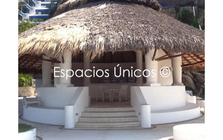 Foto de departamento en venta en, marina brisas, acapulco de juárez, guerrero, 447999 no 14