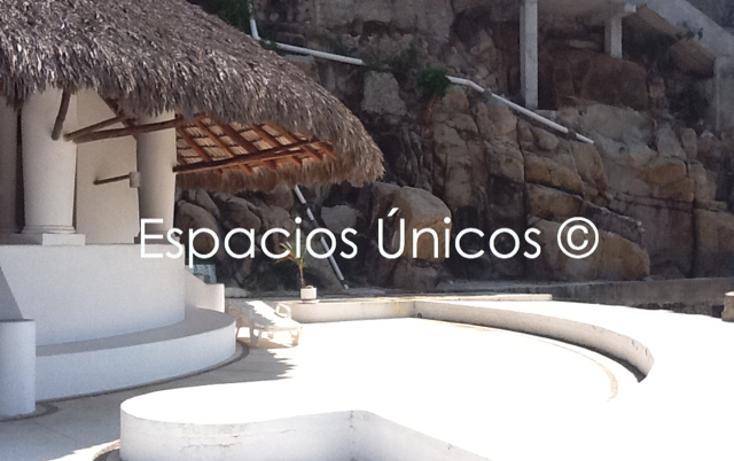 Foto de departamento en venta en  , marina brisas, acapulco de juárez, guerrero, 447999 No. 14